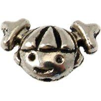 bddef1a10e95b Sans - Bracelet Perles Perle - Modèle Aléatoire - Cadeau ...