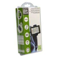 Auto-T - support actif orientable smartphones/G
