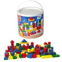 Heros - Holzbausteine Babybox 50 He-50401