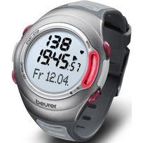 BEURER - Cardiofréquencemètre PM 70