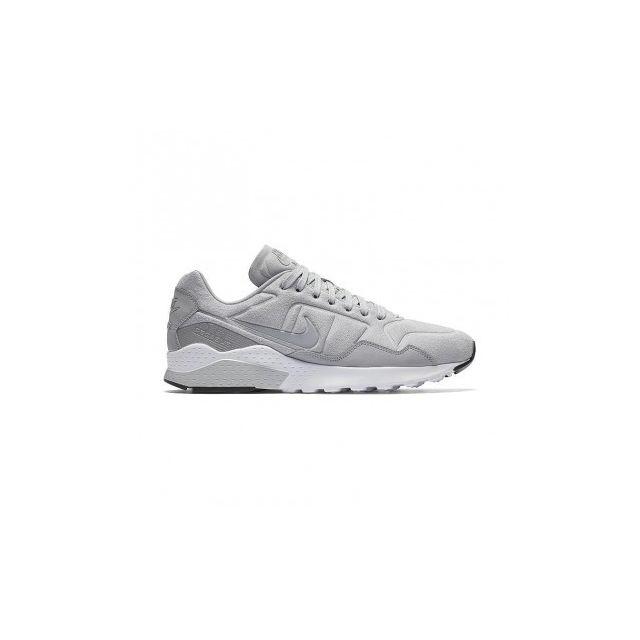 cheap for discount 09ae3 475f3 Nike - Air Zoom Pegasus 92 Prm - 844654-002 - Age - Adulte, Couleur - Gris,  Genre - Homme, Taille - 41 - pas cher Achat / Vente Chaussures basket - ...