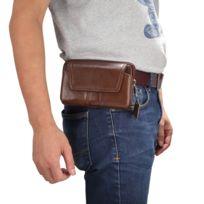 ceinture cuir homme grande taille - Achat ceinture cuir homme grande ... 3accc548548