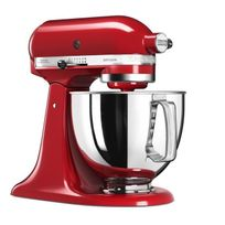 Kitchenaid - 5KSM125EER