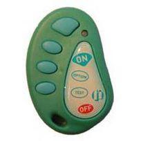 FIRST INNOV - télécommande pour alarme de piscine - dsp20-1r