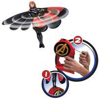 FLYING HEROES - Avengers - Black Widow - 52442