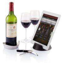 Xd Design - Ensemble pour le vin Airo Tech