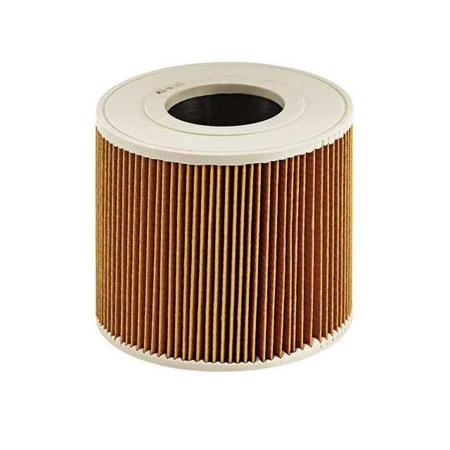 Karcher Filtre à cartouche, papier - 64147890