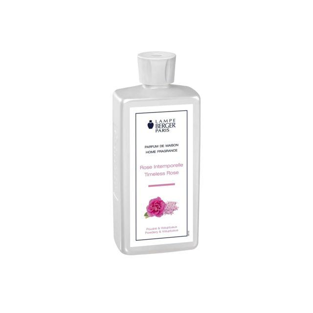 Rose Parfum Parfum Maison Intemporelle Maison PiuwTkOXlZ