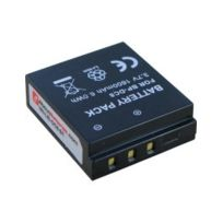 Leica - Batterie pour X Vario