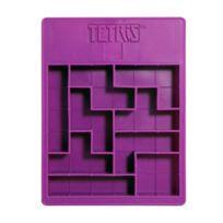 Ggs - Moule à Glaçons Tetris, Cadeau Geek