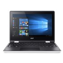 Aspire R3-131T-C1MS Tactile