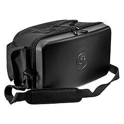 Mackie FreePlay Bag