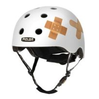 Melon - Casque Story Plastered