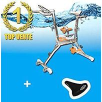 Loisirs Net - Aquabike Wr3+Selle