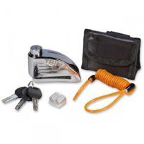 - Antivol Bloc Disque Alarme 10 mm Trimax-4010-0184