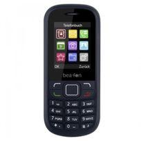 Beafon - Bea-fon Classic Line C40 Dual-SIM -noir