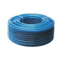 Güde - Tissu flexible à air comprimé - 50 mètre / 6 mm
