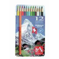 Caran d-Ache - 0999.312 Crayon À Papier