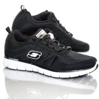 Chaussures Pas Homme Cher Achat Skechers kZXuPi