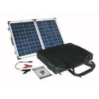 cellule photovoltaique achat cellule photovoltaique pas. Black Bedroom Furniture Sets. Home Design Ideas