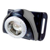 Led Lenser - Seo B5R gris