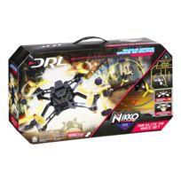 NIKKO - AIR - Drone de course Air Elite 115 - 22625