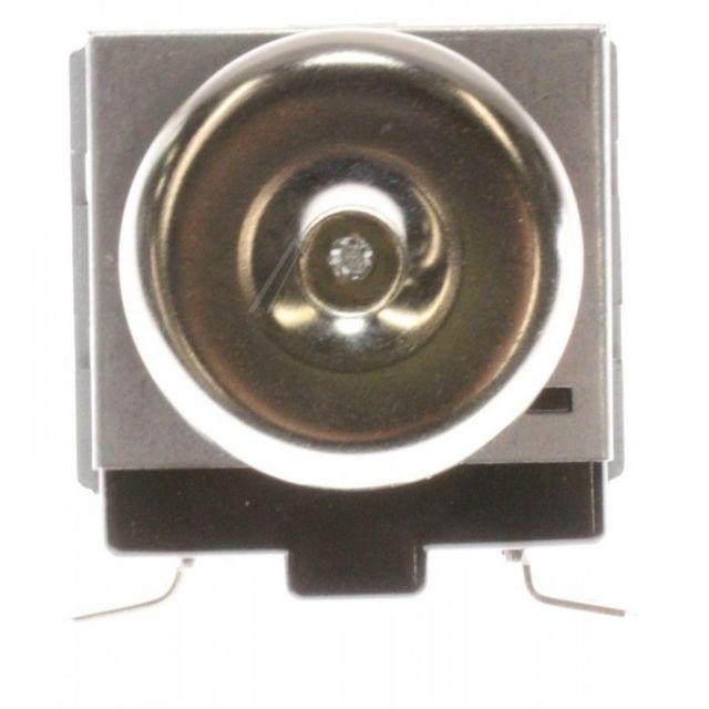 Hotpoint Minuterie electrique 120' pour four ou cuisiniere ariston