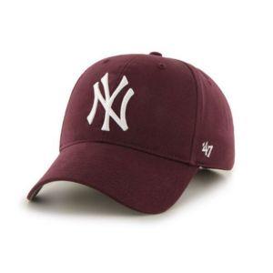 96f7908cd7 casquette NBA urban locker,casquette new york pas cher homme,magasin  casquette NBA paris