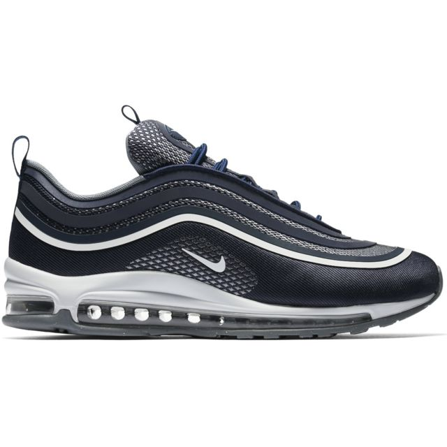 air max 97 ultra homme pas cher