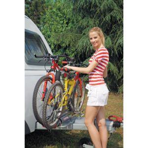 fiamma porte v los pour caravanes carry bike xl a pro 200 pas cher achat vente porte v los. Black Bedroom Furniture Sets. Home Design Ideas
