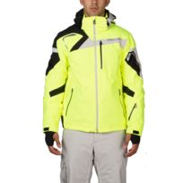 Spyder - Veste de ski Homme Titan Jacket