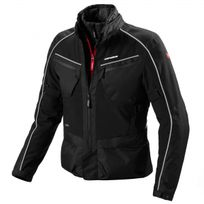 Spidi - Veste Intercruiser H2Out D168 Noir