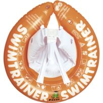 PARAMEO - BOUEE SWIMTRAINER 2 A 6 ANS ORANGE
