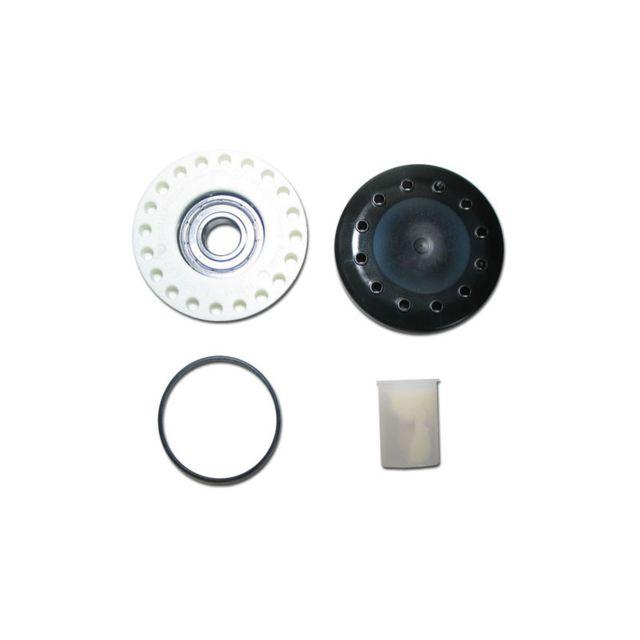 Electrolux Kit palier 4071306494
