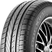 Bridgestone - Turanza T001 225/55 R16 95W