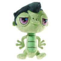 No Name - Hay My Littlest Petshop Gecko 15CM