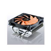 XIGMATEK - Ventirad CPU Praeton LD963 - Topflow
