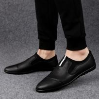 chaussure 47 homme