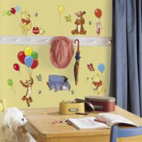 Decoration chambre winnie - Achat Decoration chambre winnie pas ...
