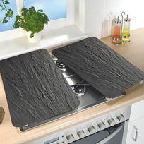 protege plaques de cuisson achat protege plaques de cuisson rue du commerce. Black Bedroom Furniture Sets. Home Design Ideas