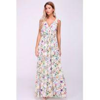 64f10a3346750 Vêtements Femme Cendriyon - Achat Vêtements Femme Cendriyon pas cher ...