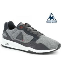 Coq Sportif Lcs R900 Homme