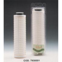 Vital - Cartouche Filtrante Lavable-50 Mcu