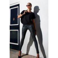 Legzskin - Legz Skin Jean Pant Betty