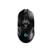 G903 Lightspeed Wireless – Noir