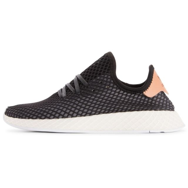 Adidas Chaussures Sportswear Homme Deerupt Runner pas