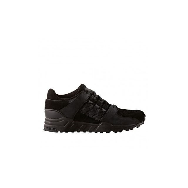 Vente Marché Des Bon À Chaussure La Adidas 3 Bandes W9IH2EDY