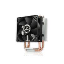 ENERMAX - Ventirad pour processeur ETS-N30II
