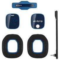 Astro Gaming - A40TR Modkit Bleu