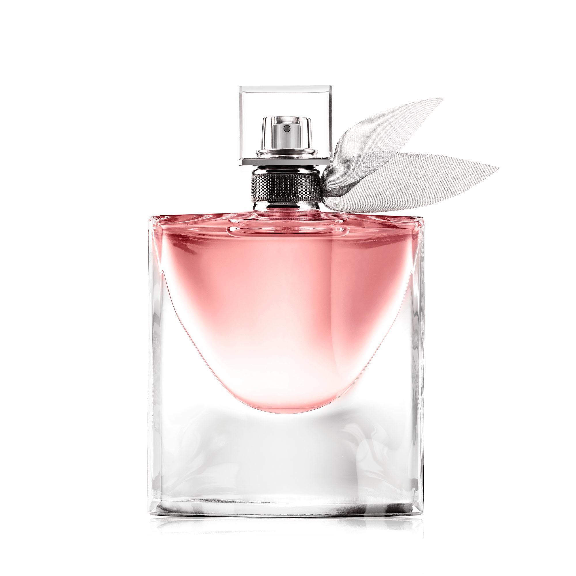 La Vie Est Belle Eau De Parfum Vapo 100Ml
